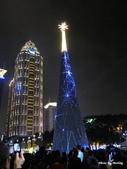1212新北市歡樂耶誕誠:新北市歡樂耶誕誠