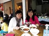 1402埔里蘇媽媽湯圓:蘇媽媽湯圓