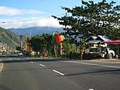 1012台東:屏鵝公路