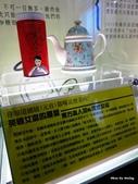 1402茶二指故事館:茶2指故事館