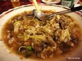 1209高雄懇親吃吃喝喝:阿鳳海產