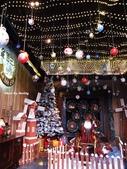 1212勤美聖誕:勤美聖誕