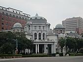 1102台北燈節:監察院