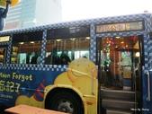 1708幾米月亮公車:幾米月亮公車