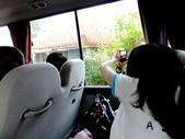 1109沖繩day4:街景