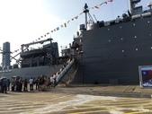 1510阿帕契貴婦團:海軍左營軍區