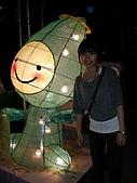 0902高雄燈會:花燈競賽區