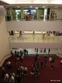1707奧賽美術館30周年大展:故宮博物院