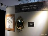 1802名偵探柯南展:名偵探柯南展