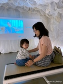 2007臺中市纖維工藝博物館:纖維工藝博物館