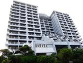 1109沖繩day3:onna marine view