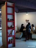 1302 Robot Station 3 :機器人餐廳3號店
