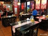 1212三嘴滷懷舊餐廳:三嘴滷懷舊餐廳