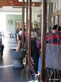1402清水主題餐廳:清水主題餐廳