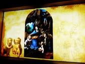 1110蒙娜麗莎會說話:岩窟中的聖母