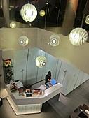 1102聚-北海道昆布鍋:聚-北海道昆布鍋