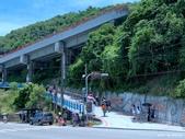 2007台灣熱氣球嘉年華:多良車站