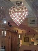 1105Crystal義大利麵工坊:Crystal義大利麵工坊