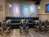 2104淇里思印度餐廳-存中店:淇里思印度餐廳-存中店