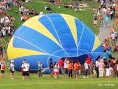 1208台東熱氣球嘉年華:台東熱氣球嘉年華