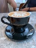 1909金茂宜咖啡-美術東五店:金茂宜咖啡-美術東五店