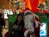 0712 Merry X'mas:聖誕年輕人