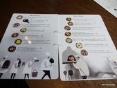 1511薄多義 bite 2 eat-台中公益店:薄多義 bite 2 eat-台中公益店