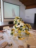 1701以婷婚禮:IMG_3167.jpg