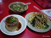 1206西螺&丸莊醬油:傳統小吃