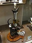1103巧克力奇幻世界:西洋棋