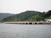 1109高雄旗津:西子灣