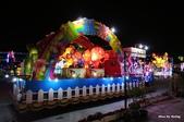 1503台灣燈會-烏日燈區:台灣燈會-烏日燈區
