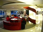 1005法多義大利餐廳 :二樓