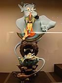 1103巧克力奇幻世界:阿拉丁神燈