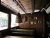 1103書報館2館:書報館2