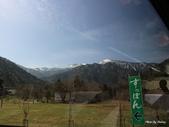 1604日本合掌村+金澤兼六園:街景
