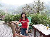 0511薰衣草森林:山頂