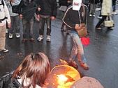 1102平溪天燈:火燒燈