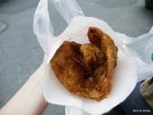 1511花蓮小吃:炸彈蔥油餅