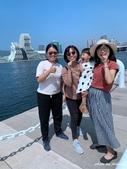 2010高雄網美景點:海洋音樂中心