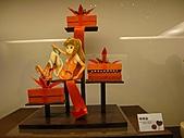 1103巧克力奇幻世界:珠寶盒