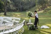 1701以婷婚禮:原始檔0013.jpg