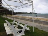 1109沖繩day4:miyuki beach