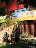 1709烏布雨林峇里島主題餐廳:烏布雨林峇里島主題餐廳