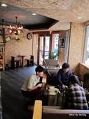 1212雲道咖啡館:雲道咖啡館