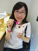 1507crepe cocoya日式可麗餅:crepe cocoya日式可麗餅