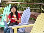 0511薰衣草森林:冰淇淋