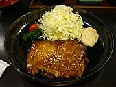 1104晚餐時光-元定食:元定食