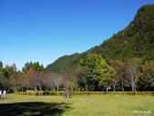 1511奧萬大森林遊樂區:奧萬大森林遊樂區