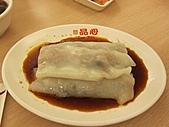 1102品心:牛肉腸粉